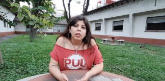 PUL El Centro de Estudiantes no tiene el fin de funcionar como Kiosco ok