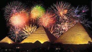 Llega el 2021   Rituales y tradiciones para recibir el año nuevo