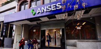 ANSES relanzó préstamos para beneficiarios de la AUH y Asignaciones Familiares