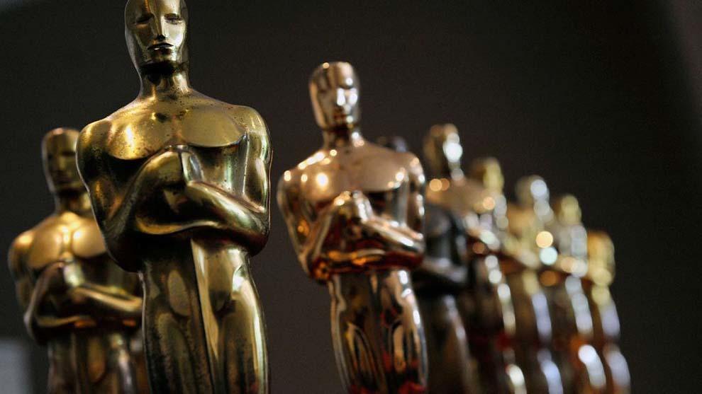 Premios Oscars 2020: todos los nominados de la 92° edición portada