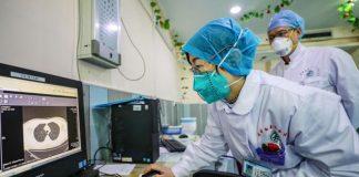 Coronavirus   10 buenas noticias sobre el virus