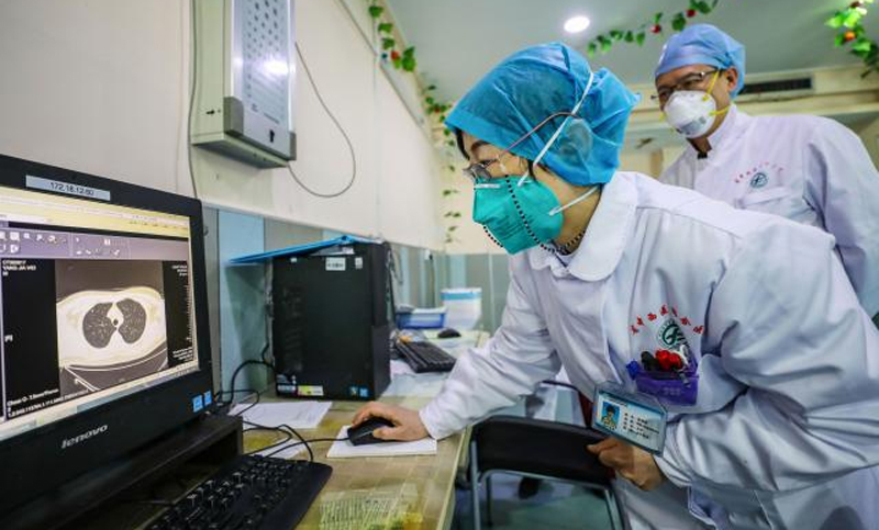 Coronavirus | 10 buenas noticias sobre el virus