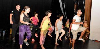 Yerba Buena   Lanzan talleres gratuitos para la comunidad