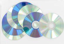 dvd - La evolución de la música se vive en streaming