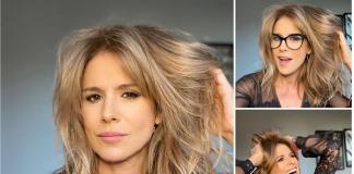 Twitter   Flavia Palmiero elegida como Reina Milf 2020