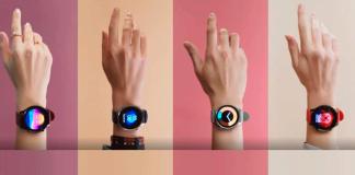 Smartwatch vs. relojes tradicionales ¿Cuál comprar en 2020?
