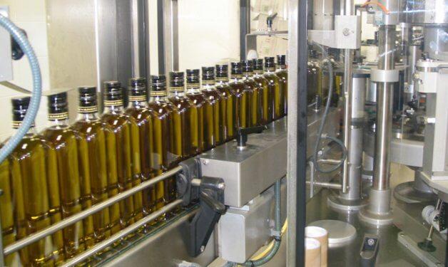 Un aceite de oliva extra virgen fue prohibido por la ANMAT