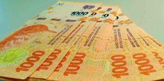Créditos Anses   Requisitos para gestionar hasta $200.000