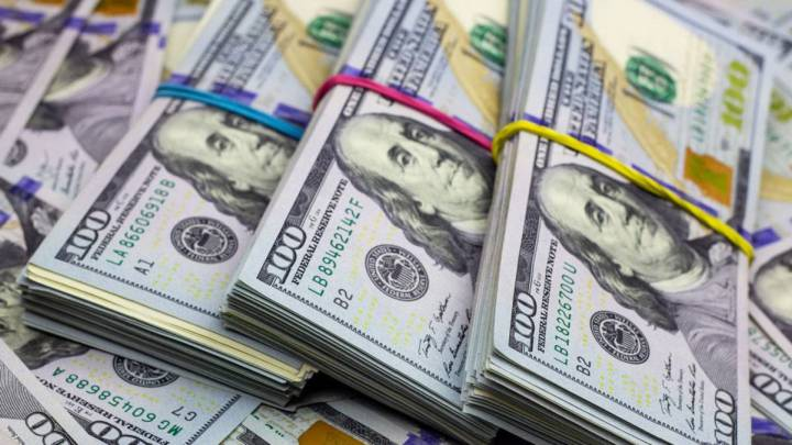 Dólar blue | A cuánto cerró este miércoles 27 de enero