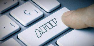 Monotributo AFIP extiende plazos para impedir exclusión de oficio