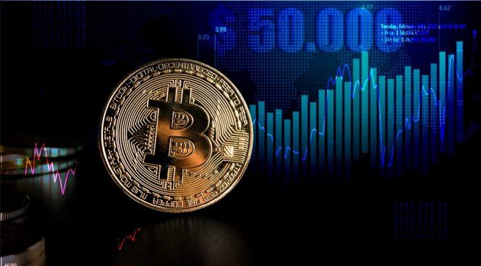Bitcoin | Por primera vez en su historia quebró la barrera de los u$s50.000