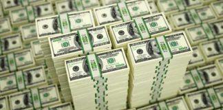 Gobierno pagó al FMI un vencimiento de u$s315 millones