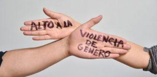 Conferencias sobre Abordaje y tratamiento de la violencia ejercida por varones