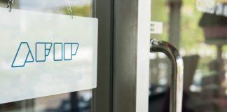 AFIP | Rige un nuevo aumento para autónomos del 8.7%