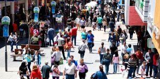 Tucumán | Comerciantes no trabajarán en horario continuo