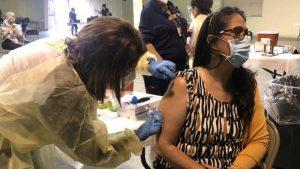 Coronavirus en Estados Unidos_ 5 claves