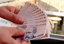 Jubilados y pensionados | Quiénes no cobrarán el bono de $1500