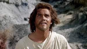 La fecha en que murió Cristo_1