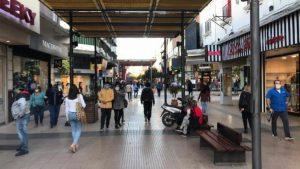 SEOC pide que se respete el acuerdo entre comerciantes y empleados