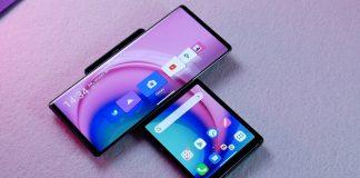 LG_cierra su división de móviles en todo el mundo