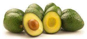 En busca del colesterol que nos hace bien