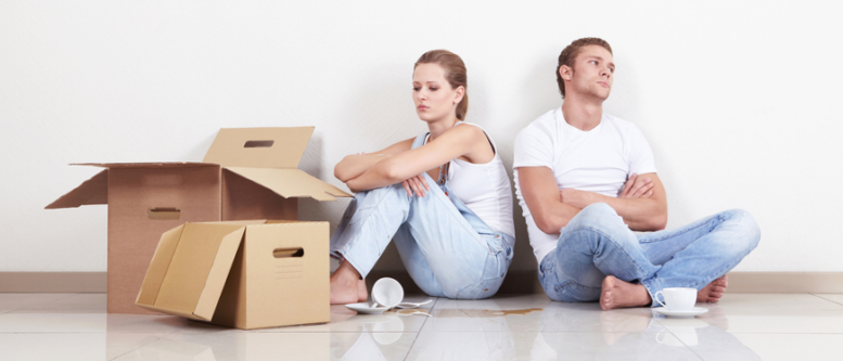 Covid-19 y la primera ola de divorcios | ¿Cuánto cuesta separarse en pandemia?
