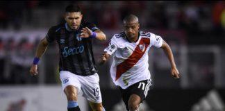 Copa Argentina | Atlético Tucumán enfrenta hoy a River en La Plata