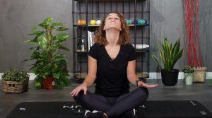 Rutina de estiramientos y ejercicios posturales_8