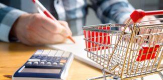 Inflación | En julio alcanzaría la meta anual del 29%