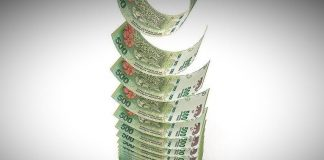 La emisión monetaria sí genera inflación
