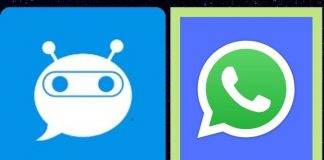 Watomatic_Avisa a tus contactos de que ya no utilizas WhatsApp