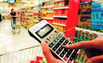 Inflación | El primer cuatrimestre acumula 18,1% en el NOA