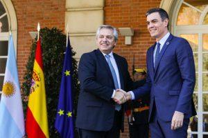 Por qué los argentinos se sienten europeos_1