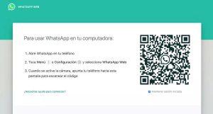 WhatsApp | Métodos de espionaje para tener en cuenta y cuidarse