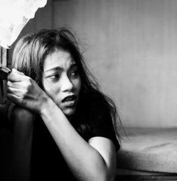Derechos humanos | Los efectos atroces de la trata de personas