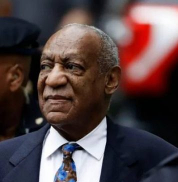 Bill Cosby | Anularon su condena por abusos sexuales y salió de la cárcel