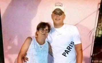 Banda del Río Salí | Buscan a una mujer que desapareció el domingo