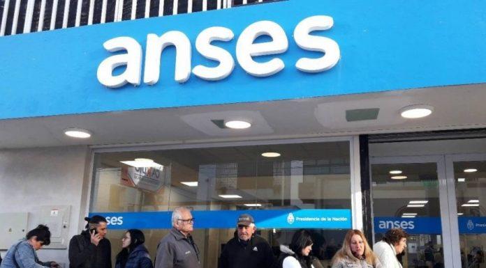 ANSES_Crédito vía web para jubilados y pensionados