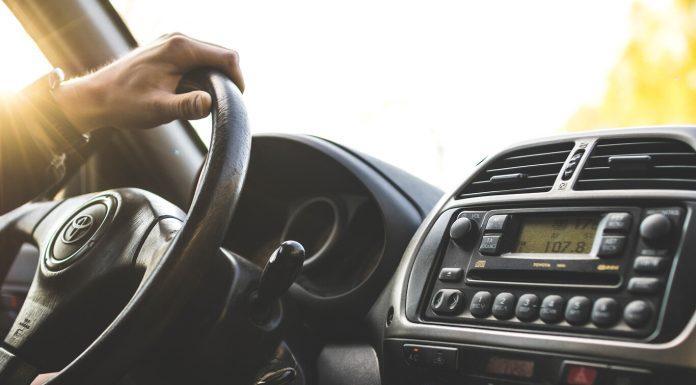 Crisis de los semiconductores perturba a las automotrices