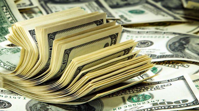 Dólar_Rige el nuevo cupo