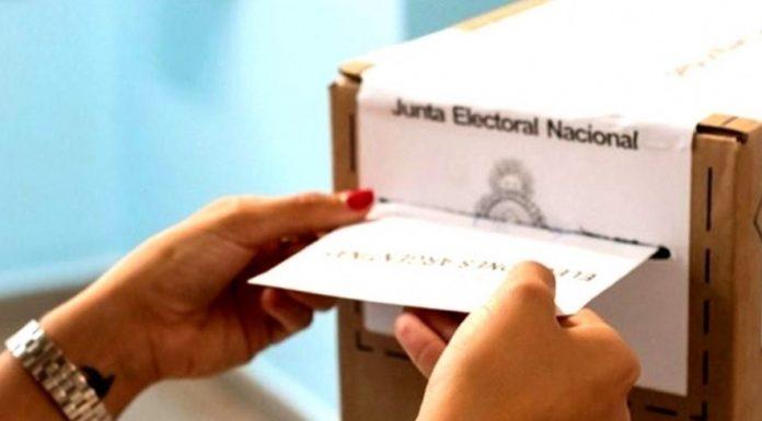 Gasto electoral_Será superior a $400.000 millones