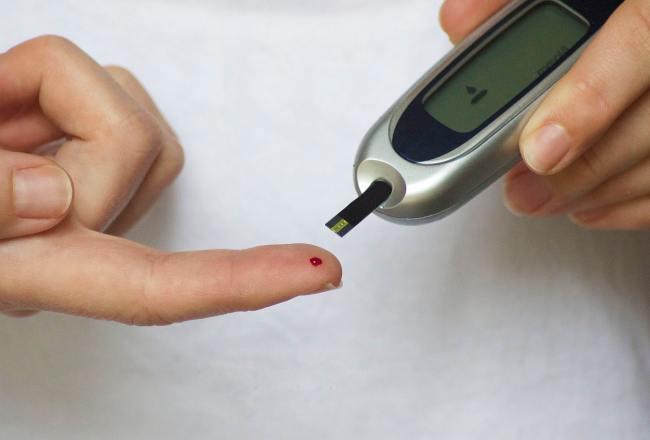 Cómo saber si tenemos Hipoglucemia