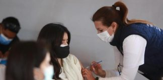 _Vacunación para adolescentes de 17 años