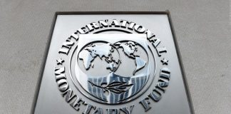 Argentina pagó u$s1.885 millones al FMI por el crédito que recibió Macri en 2018