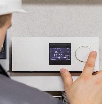 Asesoramiento a pymes en Eficiencia energética