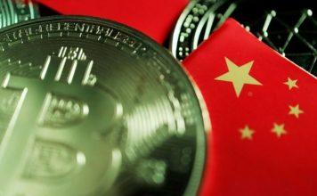 Criptomonedas_China las declara ilegales