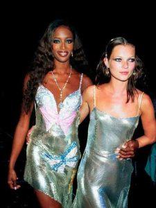 Moda_Regreso a los años 90