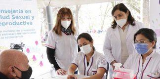 Salud_La importancia del diagnóstico a tiempo
