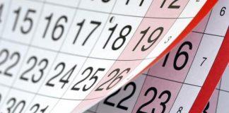 Feriado extra largo | Cómo será en octubre y cuándo caerá