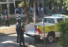 Asesinato en Yerba Buena | La defensa de Gerónimo Helguera buscará que se lo declare inimputable